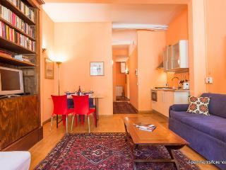 Orto Apartment - Florence vacation rentals