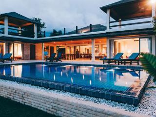 Xana Beach Villa - Khok Kloi vacation rentals