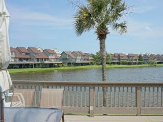 Heron Marsh Villa 27 - Pawleys Island vacation rentals