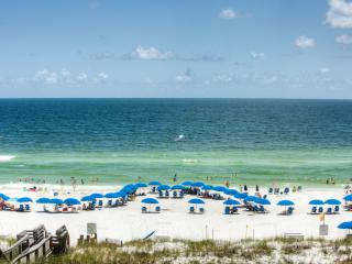 Beach Retreat Condominiums - #302 - Destin vacation rentals