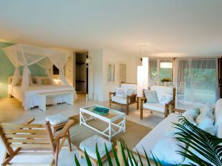 Amazing Beach House in Arraial D'Ajuda - Arraial d'Ajuda vacation rentals