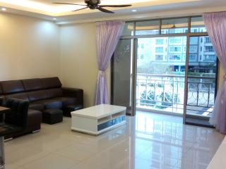 Penang Times Square, Birch Plaza 7 - Georgetown vacation rentals