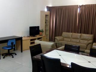 Penang Times Square, Birch Plaza 17 - Georgetown vacation rentals