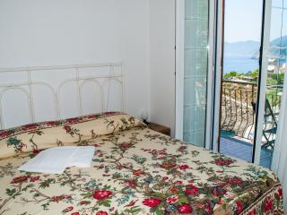 Appartamento Castello - Manarola vacation rentals