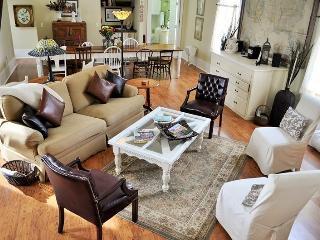 Mount Nebo Cottage - Rocheport vacation rentals