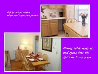 Cape Cod at its Best - Falmouth vacation rentals