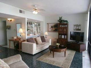 Sunchase IV Spectacular Panoramic Views - South Padre Island vacation rentals