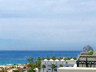 Luxury Penthouse Condo in Cabo San Lucas - Cabo San Lucas vacation rentals