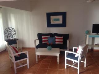 Ocean front 2 bdrm on Kite Beach starts at $70 - Cabarete vacation rentals