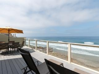 1802 Parliament Rd - Encinitas vacation rentals