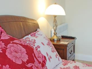 Hillcrest @ Drumlin Lane - Hillsborough vacation rentals