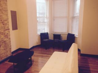 U Street 2 Bedroom House best location! - Washington DC vacation rentals