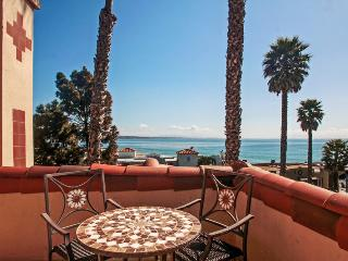 5005 Cliff Drive Unit 3 - Aptos vacation rentals