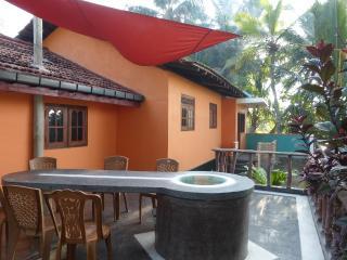 Ayubowan house - Weligama vacation rentals