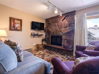 Storm Meadows 300-400 at Christie Base - SM323 - Steamboat Springs vacation rentals