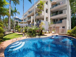 Paringa 6 - Palm Cove vacation rentals