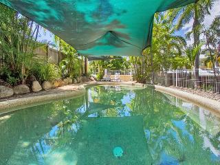 Mariner Gables - Trinity Beach vacation rentals