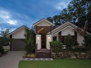 Nirvana - Palm Cove vacation rentals
