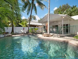 The Whitehouse - Palm Cove vacation rentals