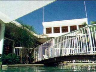 Villa Nautica - Palm Cove vacation rentals