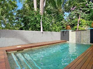 Celadon - Palm Cove vacation rentals