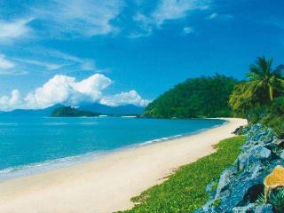 Summit - Trinity Beach vacation rentals