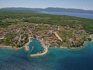 Rest for your Soul ~ 100m from the sea - Malinska vacation rentals