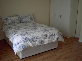 Thorncroft Road whole house - Portsmouth vacation rentals
