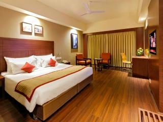 Hotel Panchshil - Kolhapur vacation rentals