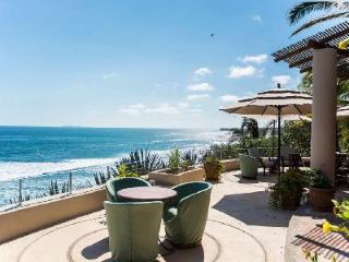 Hacienda Alegre - Panoramic Ocean Views,  Activities and Excursions, Large Groups - Punta del Burro vacation rentals
