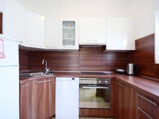 Apartments Jasna - 65261-A1 - Supetarska Draga vacation rentals