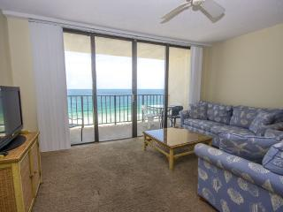 Lei Lani Tower 606 - Orange Beach vacation rentals