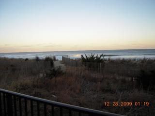 Ocean Front 3 bed few wks.left - Ocean City vacation rentals
