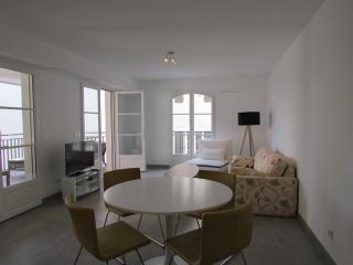 New development Place des Lices - Saint-Tropez vacation rentals