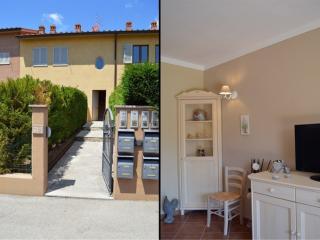 Castelnuovo Berardenga 18 T - Siena - Castelnuovo Berardenga vacation rentals