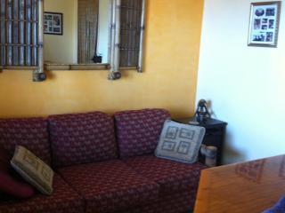 Casa Azul in Majorlandia, CE Brazil - Majorlandia vacation rentals
