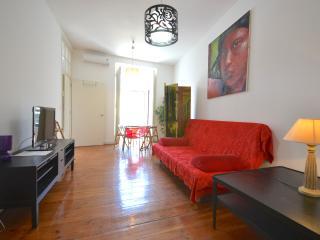 Historic Apartment - Lisbon vacation rentals