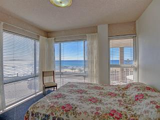 Dolphin Court, Unit 6 - The Entrance vacation rentals