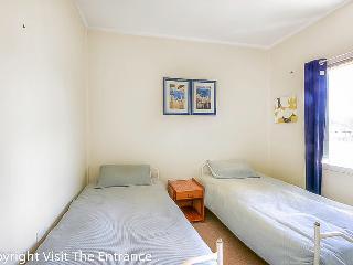 Hutton Road Apartments - The Entrance vacation rentals