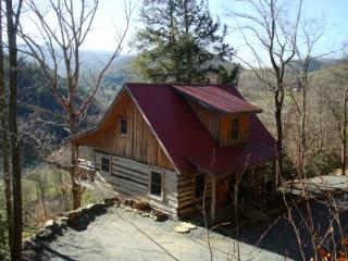 2s Company Location: Boone / Valle Crucis - Boone vacation rentals