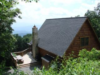 Beechview Retreat Location: Boone Area Northwest - Boone vacation rentals
