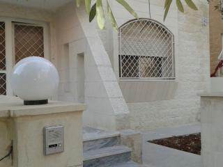 Apartments for rent - Amman vacation rentals