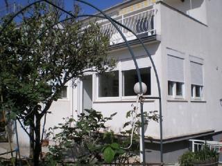 apartmani sanja - Orebic vacation rentals