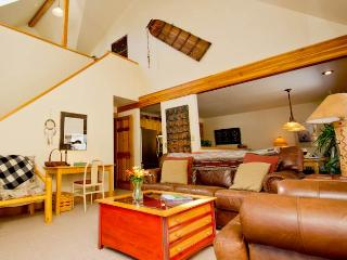 Affordably Priced Town Of Telluride 2 Bedroom Condo - SmugB - Telluride vacation rentals