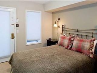 Affordably Priced Town Of Telluride 1 Bedroom Condo - VA117 - Telluride vacation rentals
