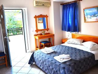 Bali Riviera Beach Studios - Bali vacation rentals