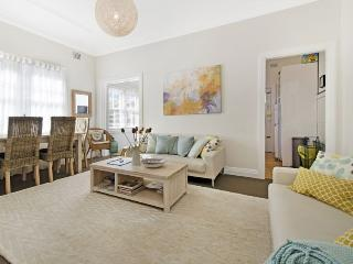 CLOVELLY Marcel Avenue - Rose Bay vacation rentals