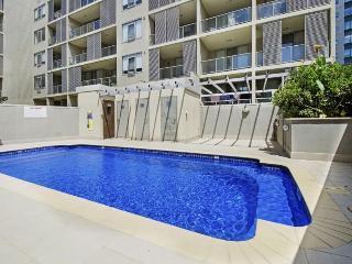 MASCOT O'Riordan Street - Rose Bay vacation rentals