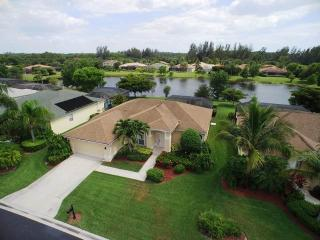 PROP ID 402 Colonial View - Fort Myers vacation rentals
