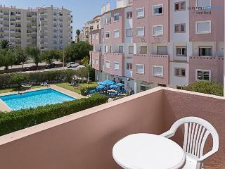 Rush Apartment - Praia da Rocha vacation rentals